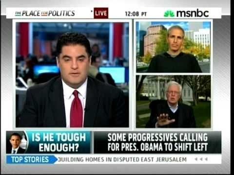 obama-and-progressives-msnbc-w-cenk-sirota-press.html