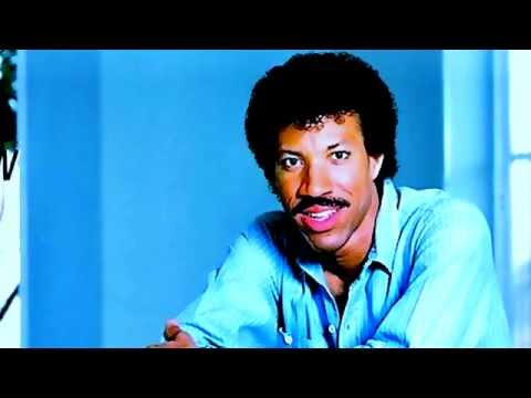 Lionel Richie - Penny Lover