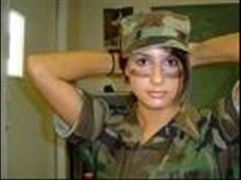 US Army Girls Raped Pt3 US Army Girls Raped Pt3