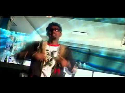 Tamil best rap by thikku vaaiiiiiiiii......