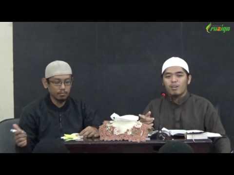 Ust. Muflih Safitra - Pedoman Sholat Orang Sakit 2-5
