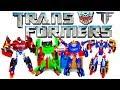 трансформеры игрушки тоботы игрушки на русском смотреть видео игрушки роботы трансформеры MrGeor mp3