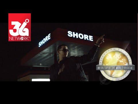 J Alvarez Envidia reggaeton music videos 2016
