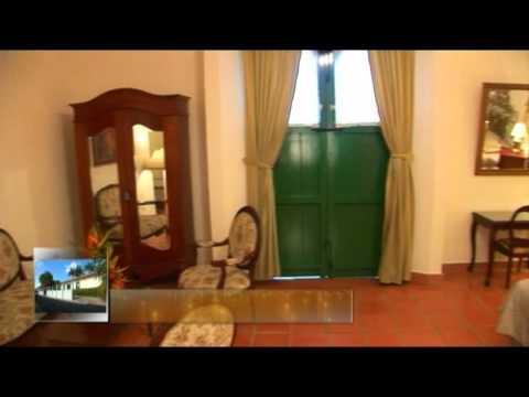 Hotels Leon | Hotel El Convento en Leon | Hotels Nicaragua