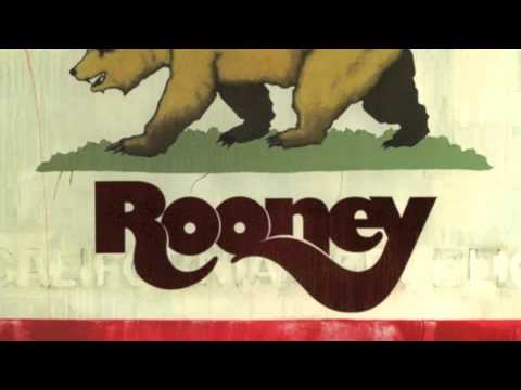 Rooney - If It Were Up To Me