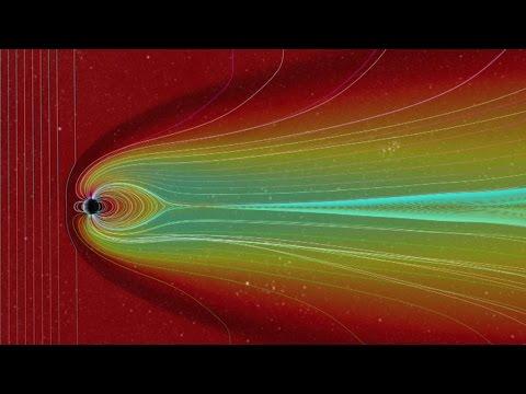 NASA | Comparing CMEs