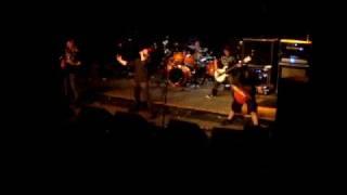 Watch Seventh Seal Isomorph video