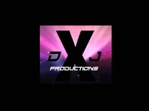 Chris Brown & David guetta YEAH 3X V.S Rihanna Who's That Chick [Dayze's Remix] #1