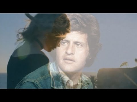 Joe Dassin - Indian Summer