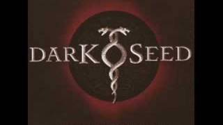 Watch Darkseed The Bolt Of Cupid Fell video