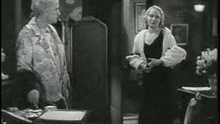 Leila Hyams in The Phantom of Paris (1931)