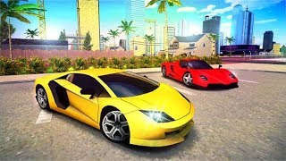Drive and Park   New Parking Idea Addictive New game for kids hack Cars  Say Games