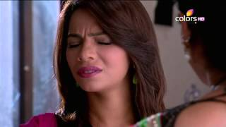 Madhubala - ??????? - 2nd May 2014 - Full Episode (HD)