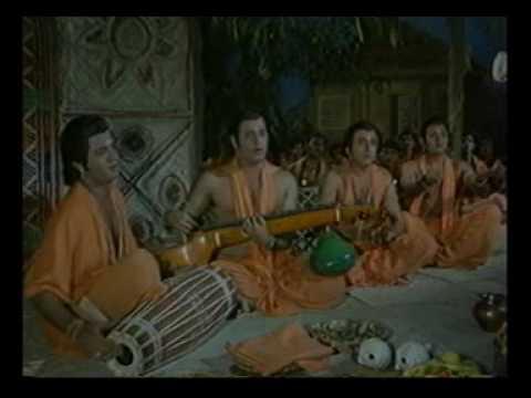 Ramayan mahashivratri.avi