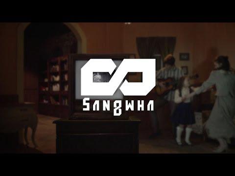 [Sangwha] Samsung innovation museum content