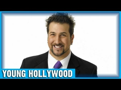 How to BOOMKACK with Joey Fatone & Laurieann Gibson!