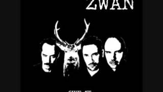 Watch Zwan The Empty Sea video