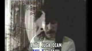 Vídeo 32 de Fals Iwan