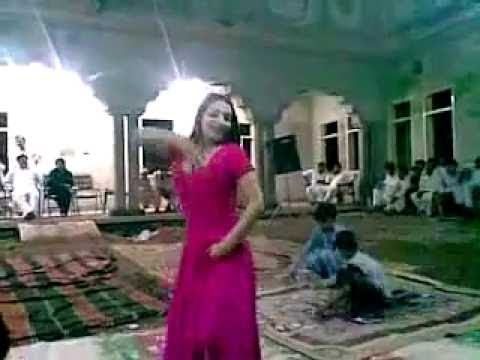 Pashto New Mast Hot Saxy Private Mujra Party Video With Mast Hot Saxy Dance Scandal 2014 video