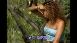 Paint My Love (Karaoke) - Michael Learns To Rock