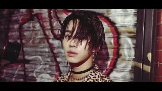 [MUSIC CLIP] 이기광(LEE GIKWANG) `ONE` MUSIC CLIP #2 One