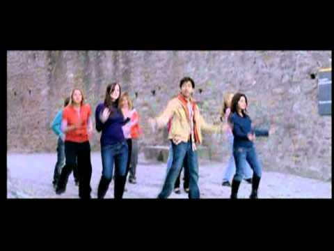 Rani Mere Khwabo Ki Full Song Haal-E-Dil