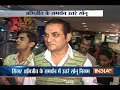Sonu Nigam decides to quit Twitter in support of singer Abhijeet Bhattacharya
