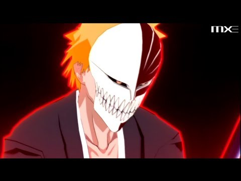 Bleach: Soul Resurreccion - All Character Ignition Attacks HD