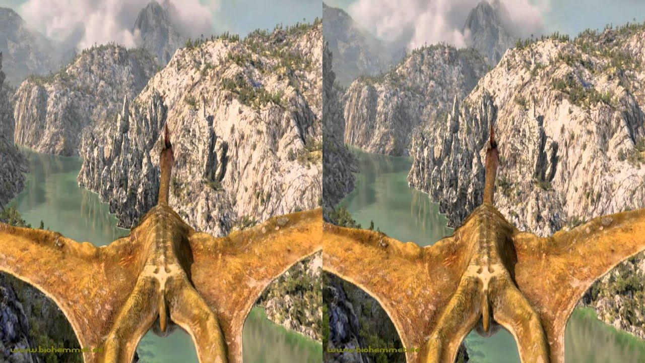 Link tải download tổng hợp các phim hay dành cho kính thực tế ảo