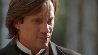 Anioł zemsty - 2007 - [Western][Przygodowy] [Lektor]
