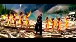 download lagu Dekhte Dekhte Deleted Song - Humko Deewana Kar Gaye gratis