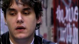 Watch John Mayer This Will All Make Perfect Sense Someday video
