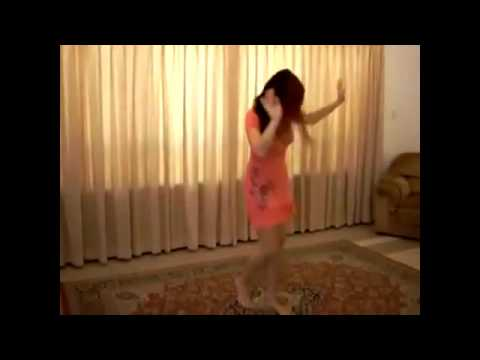 YouTube   Kchi Slemani 2011   Kchi Kurd 2011   Qa7pay Slemani   Kurdish Girl 2011   Kurdish Dance 2011