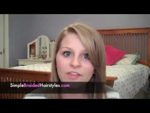 Long Hairstyles With Side Fringe Side Swept Bangs Hairstyles