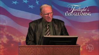 The End of Money - Chuck Missler