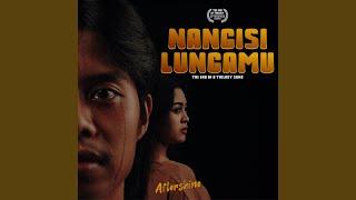 download lagu Nangisi Lungamu mp3