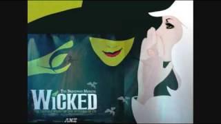 download lagu Defying Gravity - Wicked The Al gratis