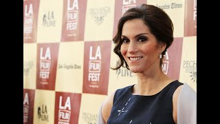 5 things to know about Jami Gertz