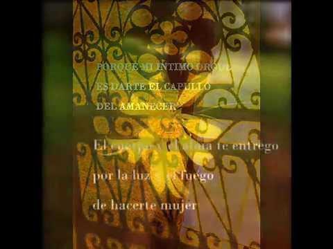 Eduardo Falu - Simplemente Mujer
