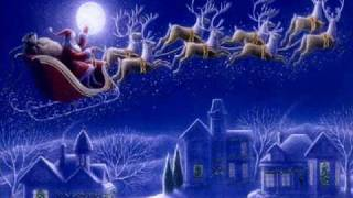Watch Gene Autry Rudolph The Red-nosed Reindeer video