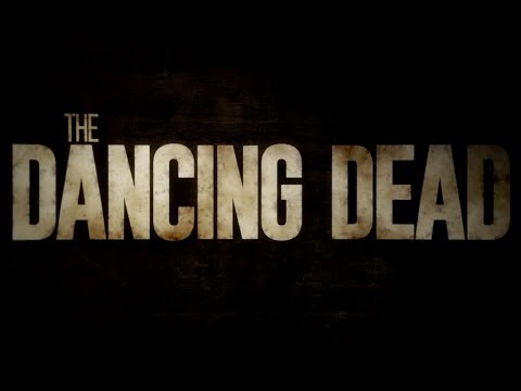 The Dancing Dead | DragonHouse