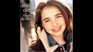 Watch Aselin Debison The Dance You Choose video
