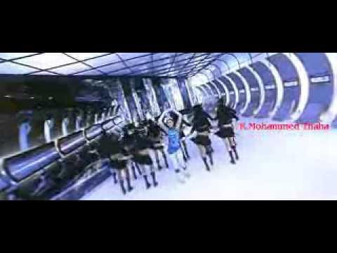 Mayam Seidhayo Video Song   YouTube