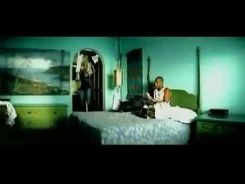 Jay-Z Ft. Beyoncé - '03 Bonnie and Clyde (Music Video)