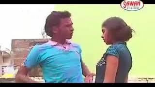 Bhagalpur ka Chora DJ Pappu jhapani