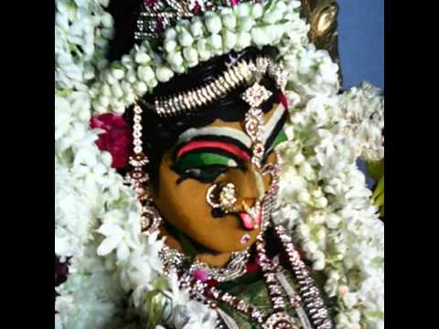 Sri Kaliamman Alayam Tiruvila Some Pic 2014 video