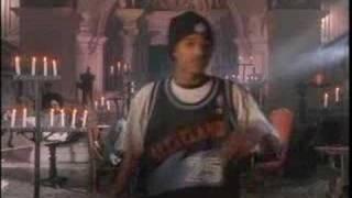 Watch Bone Thugs N Harmony Show Em video