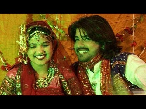 Nawal Bani Ke - Gokul Sharma - New Rajasthani Dj Mix Desi Marwadi Geet video