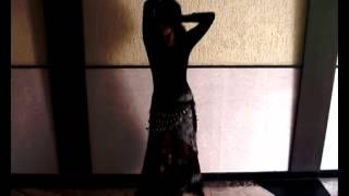 Eva - Belly Dancing