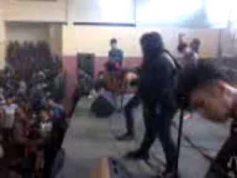 satria bontot live in bandung